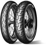 Dunlop D401 130/90 B16 73H Мотоциклетни гуми