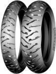 Michelin Anakee 3 90/90-21 54V