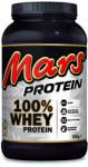 Mars 100% Whey Protein - 1800g