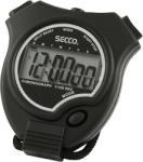 Secco ST138