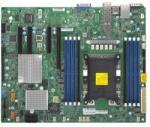 Supermicro MBD-X11SPH-nCTPF Placa de baza
