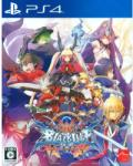 Aksys BlazBlue Central Fiction (PS4)