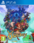 Soedesco Owlboy (PS4)