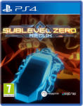 Merge Games Sublevel Zero Redux (PS4)