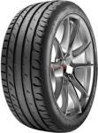 Tigar Ultra High Performance XL 225/50 R17 98W