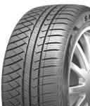 Sailun Atrezzo 4Seasons 225/45 R17 94W