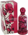 Jesus Del Pozo Halloween Kiss Sexy EDT 100ml