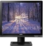 BenQ BL902TM (9H.L5FLA.DBE/9H.L5FLA.RBE) Monitor