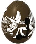MTS Smart Egg: Dino okostojás logikai játék dobozos