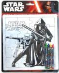 JIRI MODELS Star Wars kreatív puzzle szett - Jiri Models - legkeresettebb