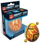 MTS Smart Egg: Groovy okostojás logikai játék dobozos