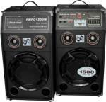 RAC True Sound 284A Monitor de scena