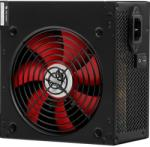 High Power HPE-500BR-A12S 500W Bronze