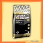 Superior 14 Iso-pro Zero - 1500g