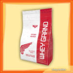 Trec Nutrition Beltor Whey Grand - 700g