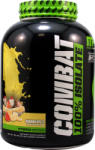 MusclePharm Combat 100% Isolate - 1800g