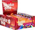 Calivita Shake One - 10x30g