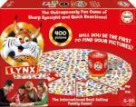 Educa Lynx 400 (17055)