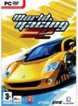 Playlogic World Racing 2. (PC) Játékprogram
