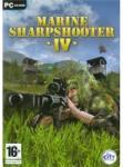 Groove Games Marine Sharpshooter IV (PC) Játékprogram