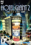 Nobilis Hotel Giant 2 (PC) Játékprogram