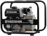 Koshin STV-50X