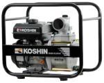 Koshin STV-80X