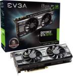 EVGA GeForce GTX 1070 Ti SC GAMING 8GB GDDR5 256bit PCIe (08G-P4-5671-KR) Placa video