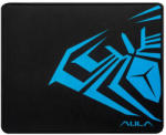 AULA Gaming Mouse Pad - S