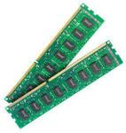 Intenso 16GB (2x8GB) DDR3 1600MHz 5631162