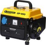 Gospodarul Profesionist GP-950 Generator