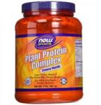 NOW Sports Plant Protein Complex - 907g