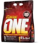 Mutant ONE - 4100g