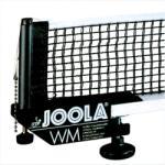 JOOLA Fileu tenis de masa Joola WM (31030IN) - sportist