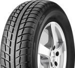 Michelin Alpin A3 185/65 R14 86T Автомобилни гуми