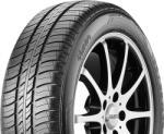 Kleber Viaxer 155/65 R13C 73T Автомобилни гуми