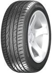 Barum Bravuris 2 195/65 R15 91H Автомобилни гуми