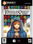 D3 Publisher Puzzle Quest Challenge of the Warlords (PC) Játékprogram