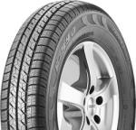 Firestone F590 FS 145/70 R13 71T Автомобилни гуми