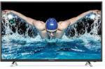 STRONG SRT43UA6203 Televizor LED, Televizor LCD, Televizor OLED