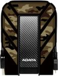 ADATA HD710M Pro 2.5 2TB 5400rpm USB 3.1 AHD710MP-2TU31-CCF