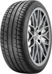 Tigar High Performance XL 205/60 R16 96V