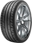 Taurus Ultra High Performance XL 225/55 ZR17 101W