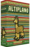 dlp games Altiplano