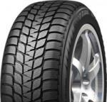 Bridgestone Blizzak LM25 195/60 R16 89H