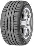 Michelin Latitude Alpin HP 235/50 R18 97H Автомобилни гуми