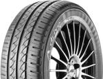 Yokohama A.Drive 165/65 R15 81T Автомобилни гуми