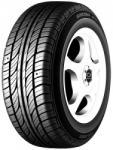 Falken Sincera SN-828 145/70 R12 69S Автомобилни гуми