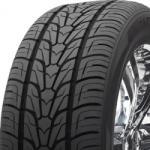 Nexen Roadian HP XL 265/35 R22 102V Автомобилни гуми