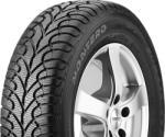 Fulda Kristall Montero 185/70 R14 88T Автомобилни гуми